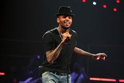Chris Brown Says Karrueche Went On Dates With Drake While He Was In Jail