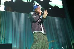 """Curren$y Previews """"Pilot Talk 3"""" In Its Entirety On Ustream"""