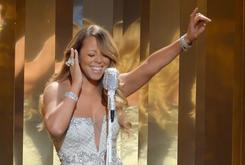 """Mariah Carey Announces Release Date & Tracklist For """"#1 To Infinity"""""""