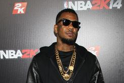 The Game Allegedly Involved In Another Assault
