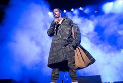 """Travi$ Scott Enlists Kanye West, Metro Boomin & More For Production On """"Rodeo"""""""