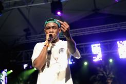 Tyler, The Creator Responds To Redditor's Complaints About Tyler & OF