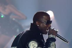 Gucci Mane Does Not Have A Prison Release Date
