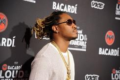 Future Explains Why He Nixed His BET Awards Performance