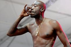 "Freddie Gibbs Previews New Gucci Mane Collab, Says New Album ""On The Way"""