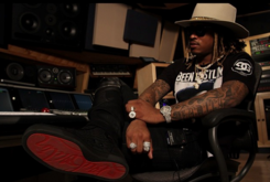 """Future's """"DS2"""" Sales Projections Just Got A Huge Boost"""