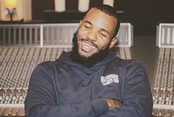 The Game Accused Of Sexual Assault, Sued For $10 Million