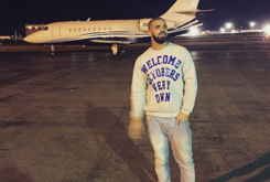 A Charlotte Radio Station Has Been Playing Nothing But Drake For The Last Two Days