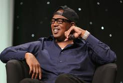 Master P Is Hitting The Road To Cast His Upcoming Biopic