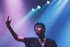 Metro Boomin Discourages Rappers From Trying To Keep Up With Future