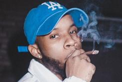 Tory Lanez Is Dropping 2 Mixtapes On Christmas