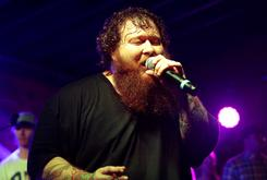 """Action Bronson Hints """"Blue Chips 7"""" Is Coming Soon"""