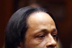 Katt Williams Faces Charges For Punching 17-Year-Old