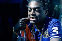 Kodak Black Has Been Released From Jail