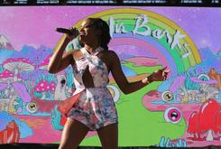 Azealia Banks Responds To Her Twitter Suspension