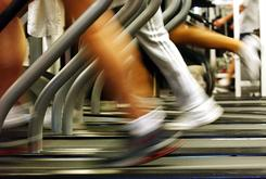 """Power Plant Fitness In San Francisco Is Set To Become The World's First """"Weed-Friendly"""" Gym"""