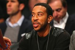 University Of Georgia AD Apologizes For Giving Ludacris $65,000 For A 13-Minute Performance