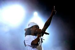 Lil Wayne Has Been Released From The Hospital