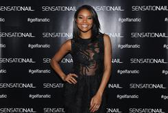 Gabrielle Union Is Opening Up Her Own Sneaker Store In South Beach