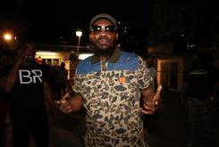 Video Shows Beanie Sigel Knocked Out By One Of Meek Mill's Dreamchasers In Philly