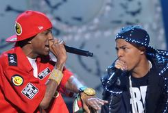 """Soulja Boy & Bow Wow To Drop """"Ignorant Shit"""" Joint Album On Tuesday"""