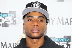 Charlamagne Tha God To Release Book In 2017