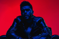 """The Weeknd Shares Preview Of """"MANIA"""" Short Film"""