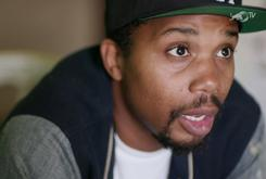 """Red Bull TV To Release New Documentary About """"What Happened To Charles Hamilton?"""""""