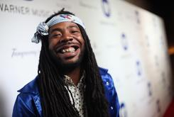 D.R.A.M. Stars In Hilarious New Promotional Video For PETA