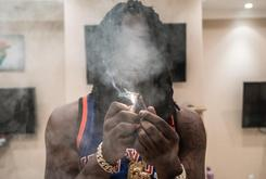 """Chief Keef Previews New Track & Music Video """"Kills"""""""