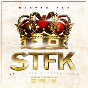 STFK Cover