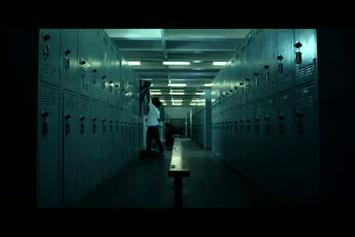 "Eminem Feat. Lil Wayne ""Eminem - No Love ft. Lil Wayne"" Video"