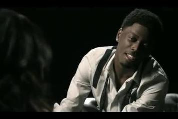 "Travis Porter Feat. Jeremih ""Ride Like That "" Video"