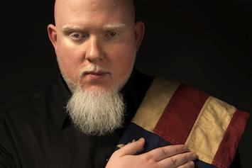 """Review: Brother Ali's """"Mourning in America and Dreaming in Color"""""""