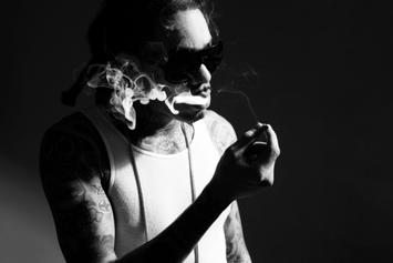 Gunplay Says His Case Is Dismissed, Avoids Life Sentence From Armed Robbery Charges [Update: Details On Case Dismissal]