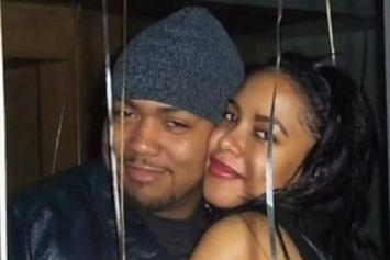 Timbaland Apologizes To Chris Brown Over Comments On Working With Aaliyah Posthumously
