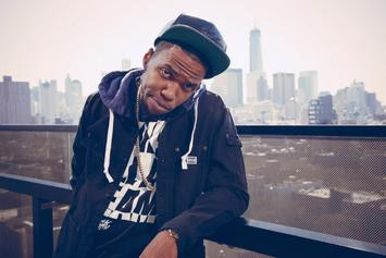 "Curren$y Reveals Ab-Soul, French Montana, Wiz Khalifa & More Featured On ""Pilot Talk 3"""