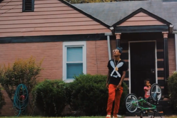 "Rich The Kid ""I Dont Sell Molly No More (Remix)"" Video"