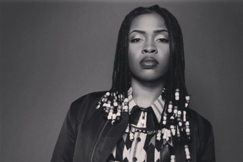 "Tink Announces Timbaland-Produced ""Ratchet Commandments"" Single, Shares Artwork"
