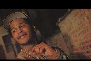 "Fredo Santana ""Who R You"" Video"