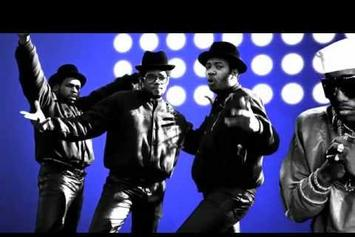 """BET's """"The Message"""" Documentary Trailer"""