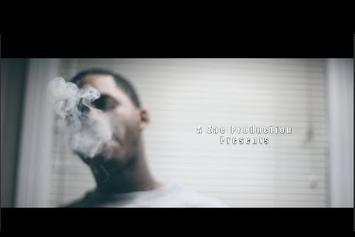 "Fredo Santana ""OG Bobby Johnson (Freestyle)"" Video"