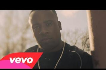"Yo Gotti Feat. J. Cole & Canei Finch ""Cold Blood"" Video"