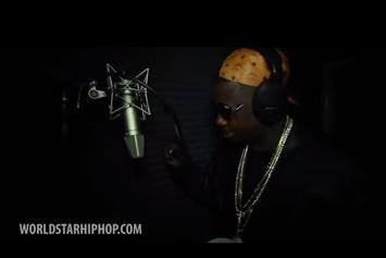 """Gucci Mane Feat. Migos """"Jackie Chan"""" Video"""