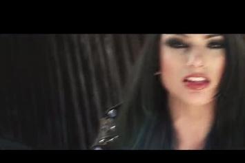 "Snow tha Product ""Play"" Video"