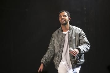 """Drake Distances Himself & OVO From """"Homecoming"""" Film [Update: Drake Now Being Sued]"""
