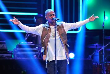 Princeton Students Have Started A Petition To Stop A Big Sean Performance