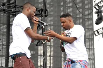 """Is Jay Rock's """"90059"""" Dropping Next Week?"""