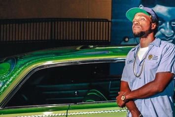 Curren$y & Dame Dash Settle $3 Million Dollar Lawsuit