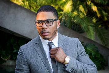 Nelly Avoids Felony Drugs Charge